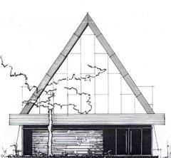 Kerk van de NPB