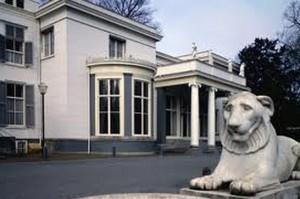 Raadhuis De Paauw