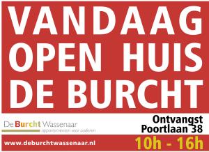 Poster Vandaag PDF